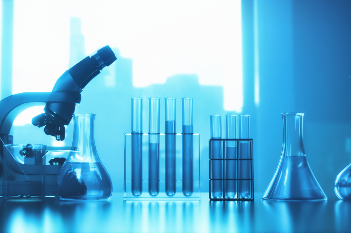Tips for Buying Used Lab Equipment