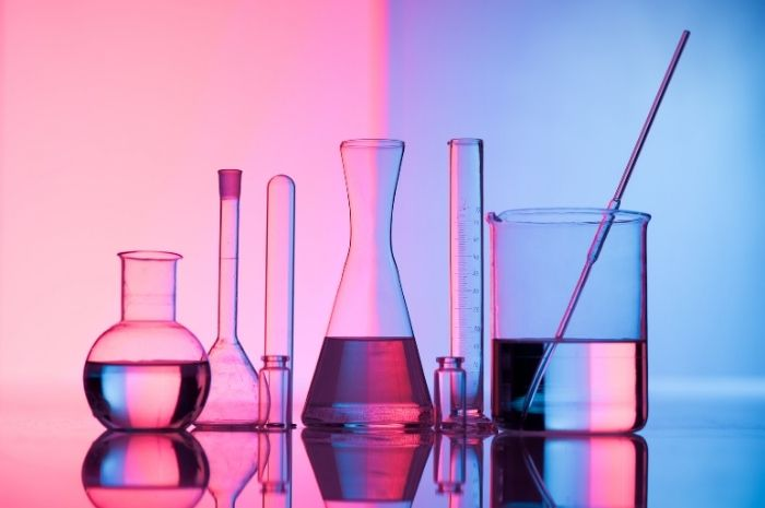 used lab equipment why it's not risky